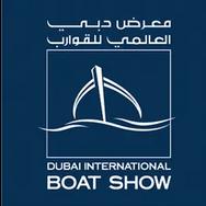 dubai-boat-show_1541607517299.webp