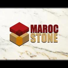 marocstone_1541607517662.webp