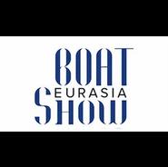 eurasia_1541607516894.webp