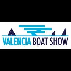 valencia-boat_1541607517375.webp