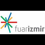 fuarizmir_1541607516922.webp