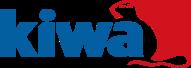 kiwa-logo.png