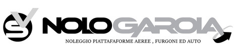 nologaroia_logo[2] (1).jpg