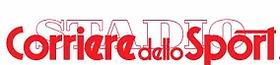 corrieresport.webp