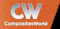 cwheader-logofor-web.webp