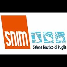 salonenautico-di-puglia_1541607517190.we