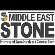 middleeaststone_1541607516797.webp