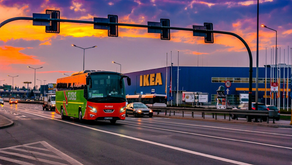 Trasformazione digitale: tutti ne parlano ma cosa è veramente? IKEA insegna.