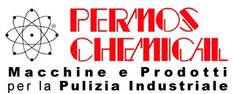 permos-chemical-logo-1455701901.jpg