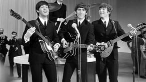 I Beatles e la regola delle diecimila ore.