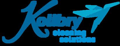 logo-kolibry-luglio-2019.png