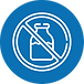 lactose-free (1).png
