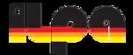 ilpa-logo.webp