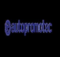AutopromotecLogo_1556530012091.webp