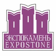 expostone_1541607516856.webp