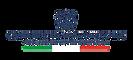 confindustria-marmomacchine.webp
