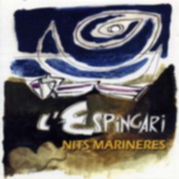 960_l_espingari - nits marineres.jpg