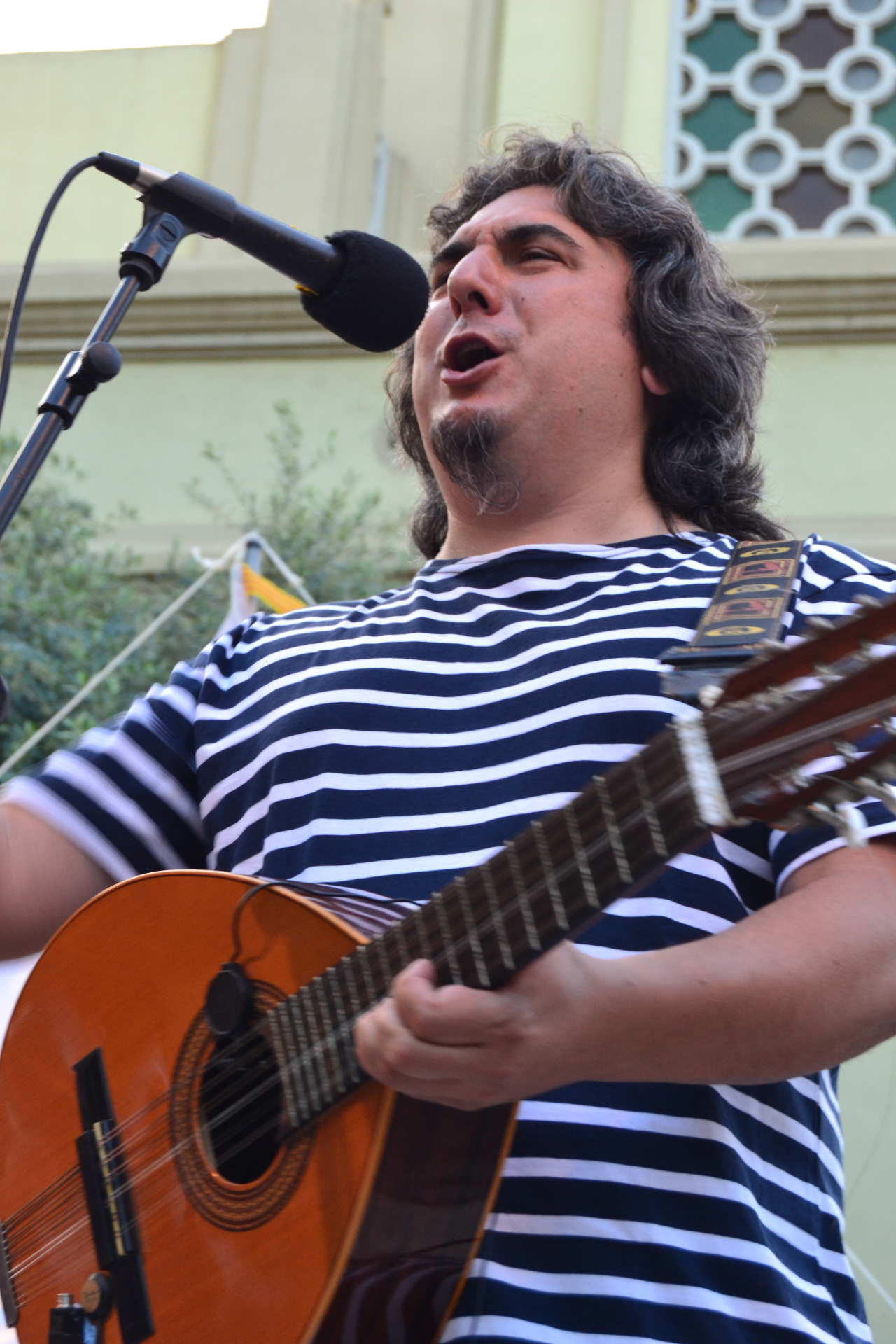 L'Espingari 2015