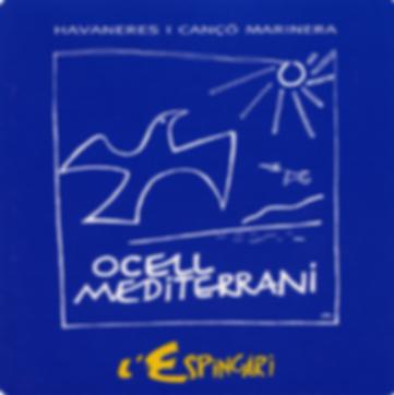 ocell mediterrani.png