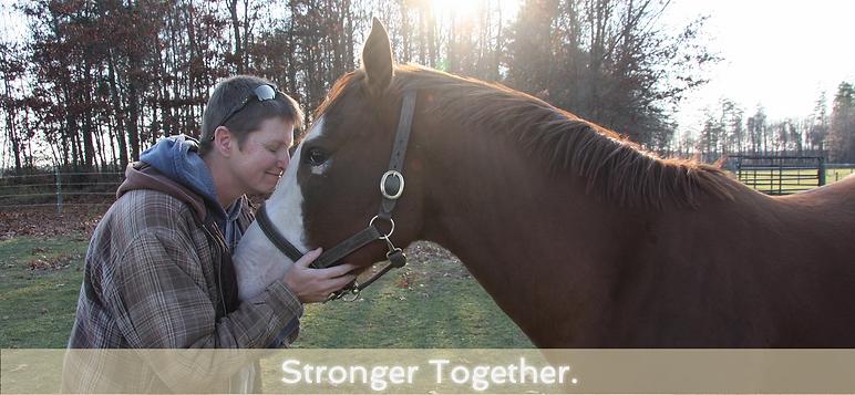 Kristi & Spirit 'Stronger Together'.png