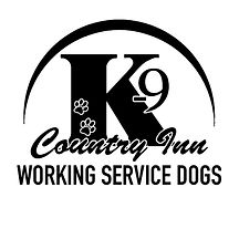 K-9 Country Inn Logo.jpg