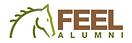 FEEL Alumni.png