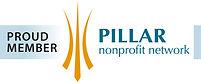 pillar_badge_website.jpg