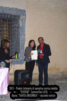 Castrovillari 2013.jpg