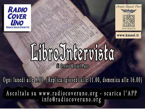 LOGO LIBROINTERVISTA copia.jpg