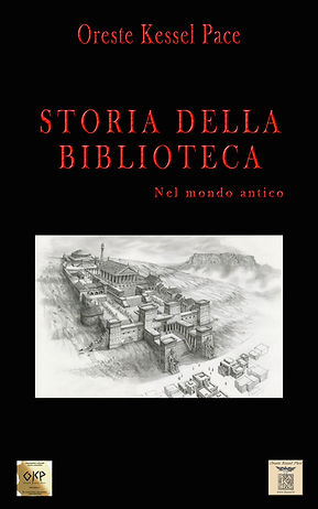 COPERTINA storia della biblioteca.jpg