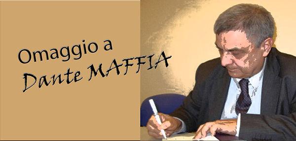 Logo Dante Maffia.jpg