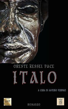COPERTINA ROMANZO ITALO.jpg