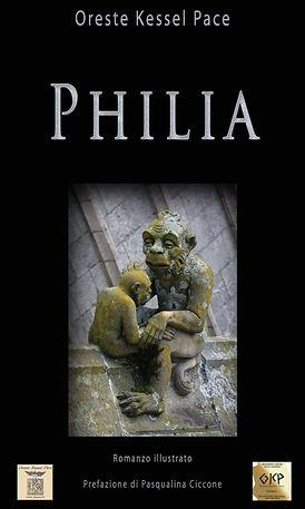 PHILIA Copertina AMAZON.jpg