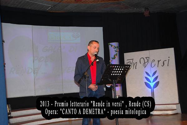 RENDE 2013 Canto a Demetra.jpg