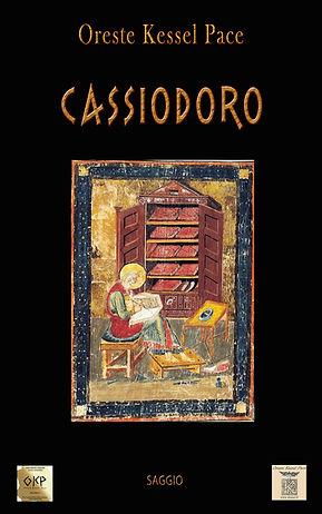 COPERTINA CASSIODORO.jpg