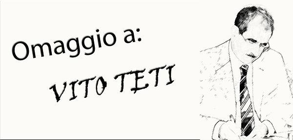LOGO VITO TETI.jpg