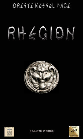 RHEGION Copertina AMAZON.jpg