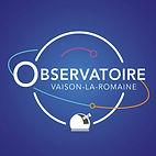 logo-observatoire.jpg