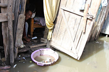 Cabane inondée.jpg