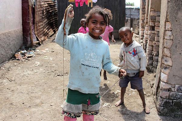 On peut être heureux dans un bidonville....jpg