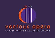 Logo-opera-ventoux.jpg