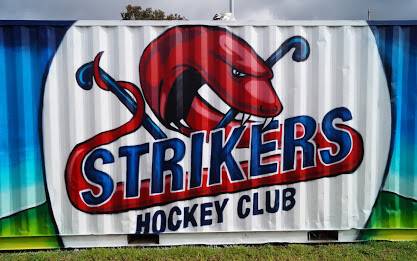 Strikers Hockey Club