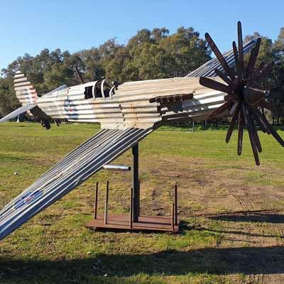 spitfire sculpture.jpg