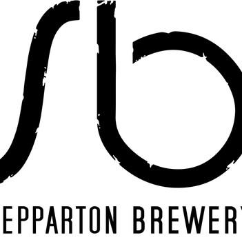 Shepparton Brewery Logo