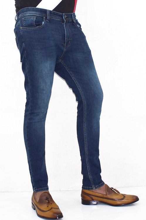 SS20MD06-163 SKINNY FIT JEANS