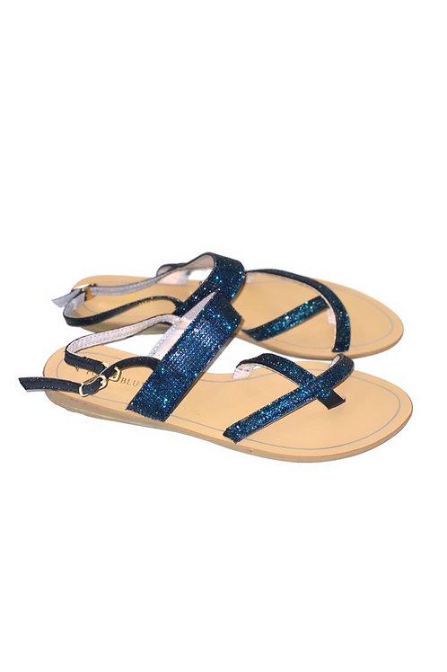 71CWF9698-01 Thong sandal