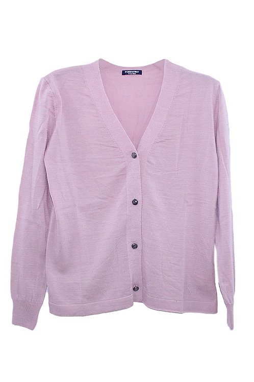 FW20TWO05-79 WOMEN CARDIGAN