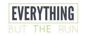 EBTR Logo 2A - GRY-GRN.png
