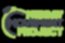 GRY.GRN - MMP Logo.png
