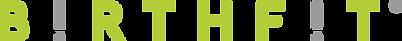 birthfit logo.png